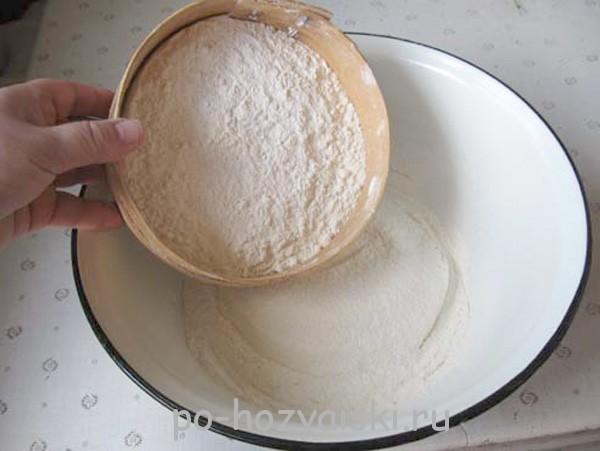 Быстрые вкусные тортики рецепты пошагово 81