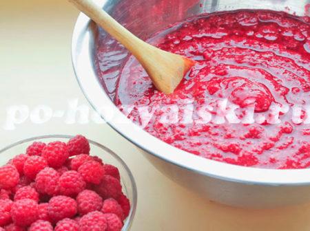 разделим ягоды