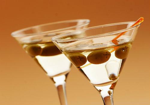 как пить спирулину в таблетках чтобы похудеть