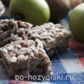 Домашние козинаки из семечек: вкусно и полезно