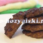 печеночные котлеты из говяжьей печени