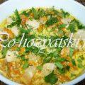 Рецепт приготовления кальмаров, тушеных со сметаной