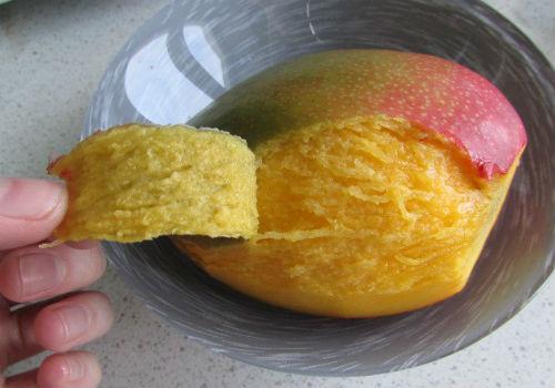 аромат манго